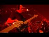 Крис де бург-LADY IN RED.