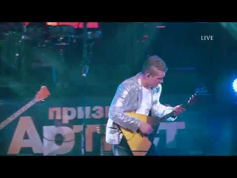 Три Балалайки Андрея Кирякова Промо