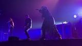 Evanescence - Going Under Live - 5.14.2019 - Sands Bethlehem Event Center - Bethlehem, PA