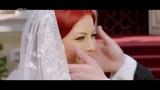 Mamma Mia He' s Italiano Elena ft Glance