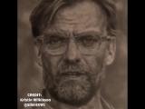Jurgen Klopp | #TAV