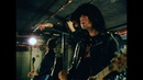 Ramones She's The One Official Music Video