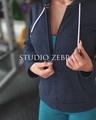 Видеосъемка Studio ZEBRA on Instagram Модель @fidana_shirinova_ Место @hercules_gym_tuymazy