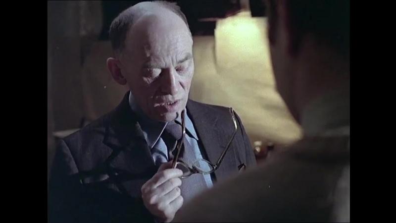 Про наш МЦ_Кинолюбитель_ Кшиштоф Кесьлёвский (1979)