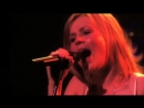 Dido White Flag Live at The Brixton Academy 2004