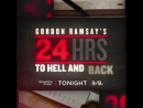 America, tonight it's the season finale of @24hoursfox at 9/8c and for my last sleepless night I'm heading to Sacramento