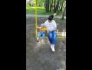 XiaoYing_Video_1528819067038.mp4