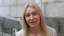 День Рождения Персоны 20 лет Комсомольск на Амуре