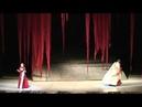 Верди Дуэт Дездемоны и Отелло (III акт) из оперы Отелло