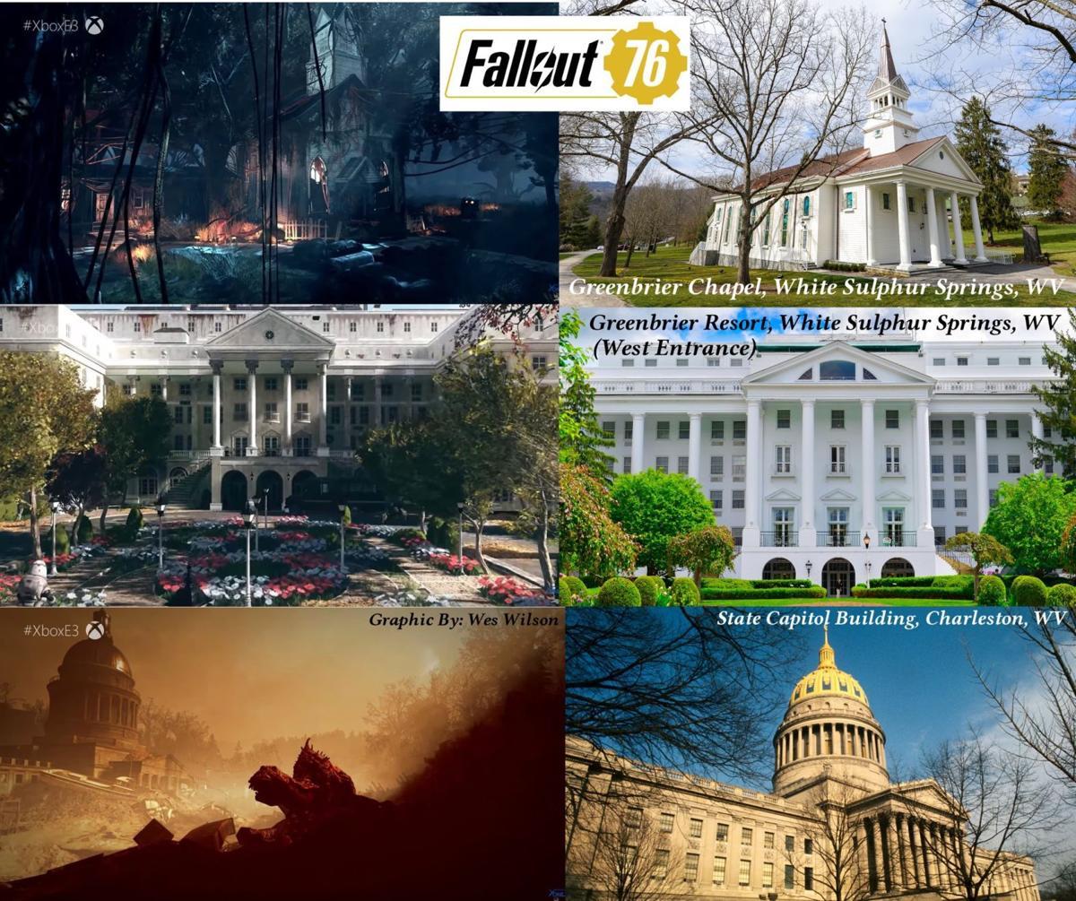 Fallout76