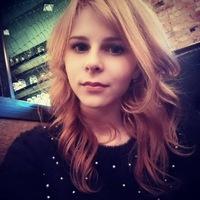 Лина Коротова