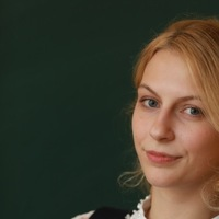 Полина Белоброва