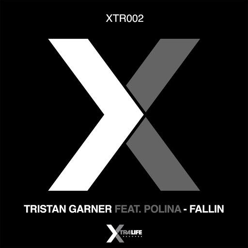 Tristan Garner альбом Fallin (feat. Polina)