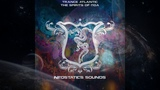 Trance Atlantic - The Spirits Of Goa (2018)