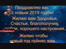 Эдуард Якименко live via