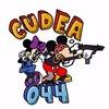 CUDEA \ 044 KLAN