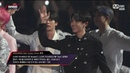 181212 BTS wins WORLDWIDE FANS' CHOICE TOP10 Award @ 2018 MAMA FANS' CHOICE in JAPAN