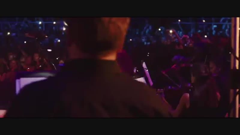 Vlc-record-2018-07-15-12h33m37s-LOUNA feat. симфонический оркестр Globalis - Песни о мире - .mp4-.mp4