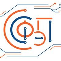 Логотип Студенческий Совет ФЭП / СCФЭП