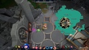 Battlerite Royale - Beta 1 (Gameplay Français)