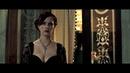 Eva Green and Daniel Craig Hottest Scenes