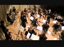 Mozart_ Symphony No. 25 in G minor - Takács-Nagy, Weinberger Chamber Orchestra