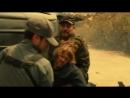 NCIS Лос-Анджелес 10x01 Sneak Peek 2 «Жить и умереть в Мексике»