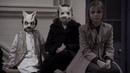 Franz Ferdinand - Jeremy Fraser (Official Video)