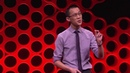 Mathematics is the sense you never knew you had | Eddie Woo | TEDxSydney