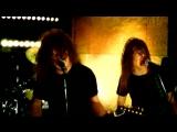Airbourne-Running Wild
