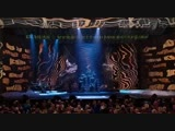 v-s.mobiМИХАИЛ БУБЛИК - Спаси меня (Шансон года - 2 часть) 03.06.2016.mp4