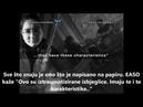 Skrivena Kamera - Razotkriven Kriminal Židovske Organizacije Za Migrante