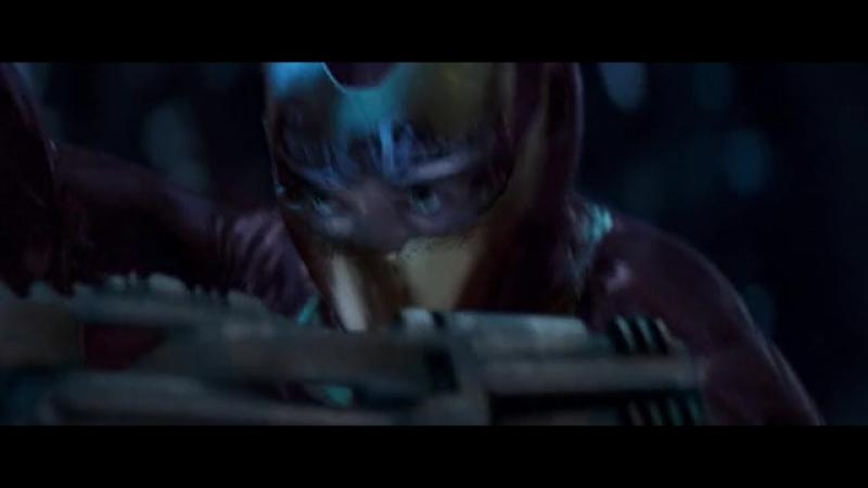 Avengers.Infinity War.2018.HDRip.[by Kaztorrents] (1).mp4