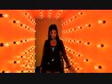 679) La Bouche - Be My Lover (ZDF IFA 31.08.1995) 2018 (HD) Excluziv Video (A.Romantic)