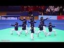 2017 China Open,Taekwondo Dance,Junior 1st,Dragon Kids,2017 中国跆拳道公开赛 跆舞少年组 冠军 浙江跆协 中 2