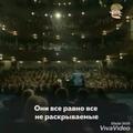 ozimok_advocate video