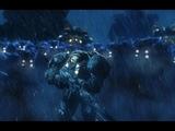 StarCraft 2 Wings Of Liberty #19