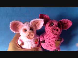 Shema_vyazaniya._svinki_kryuchkom._pig_knitting_pattern.chast1_(MosCatalogue.net)