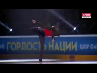 Михаил Коляда и Александр Самарин - Sweet Dreams