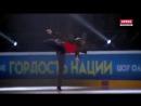 Александр Самарин, Михаил Коляда - Sweet dreams