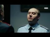 Полицейский с Рублёвки: Глаз шальной