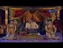 Opera Van Java OVJ Episode Cintaku Di Rumah Susun Bintang Tamu Opi Kumis
