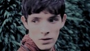 Merthur ll miles from where you are