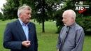 Tödlicher Angriff auf junge Frau in Viersen: Helmut Seifen fassungslos