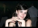 Школьный фильм Наш класс Гимназия № 13 Выпуск 2006 Бонус Выпускной.