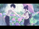 First Love 初恋 [60FPS][Audio] - By Abz