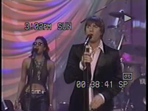 Duran Duran Ordinary World 1993 (Leno)