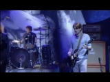 Screaming Trees Halo Of Ashes Later... With Jools Holland - Even Louder