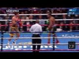 Шон Портер — Дэнни Гарсия - Полный бой HD - Shawn Porter vs. Danny Garcia