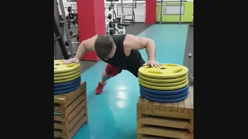 Тренируйся с лучшими💪 джус фитнес тренер зож тренировки p Br2p1c9Ho 2
